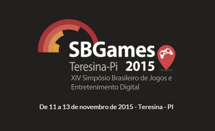sbgames-2015-1
