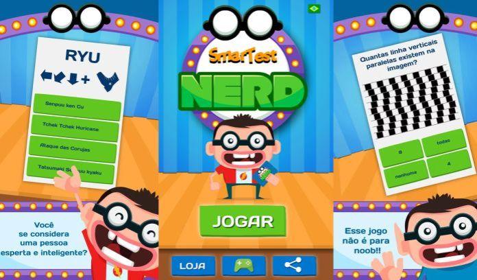 smarttest-nerd-1