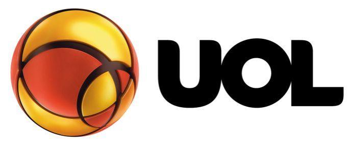 uol-logotipo-1