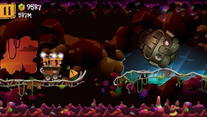cave-coaster