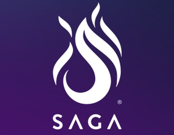 logotipo-saga