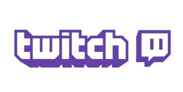 logotipo-twitch