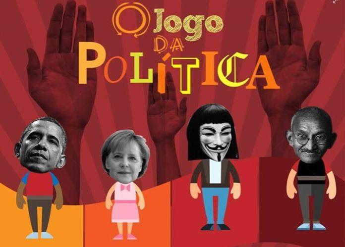o-jogo-da-politica-zezinho