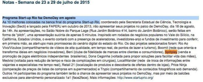 startup-rio