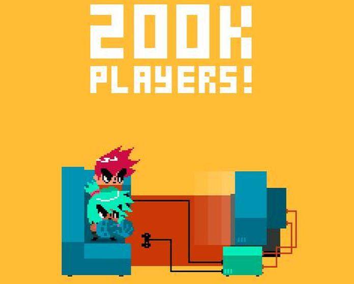 200-k-relic-hunters