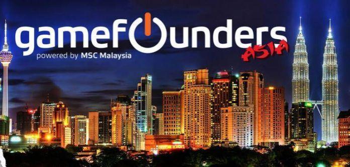 gamefounders-2