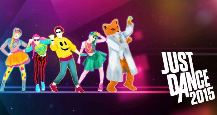 just-dance-g2
