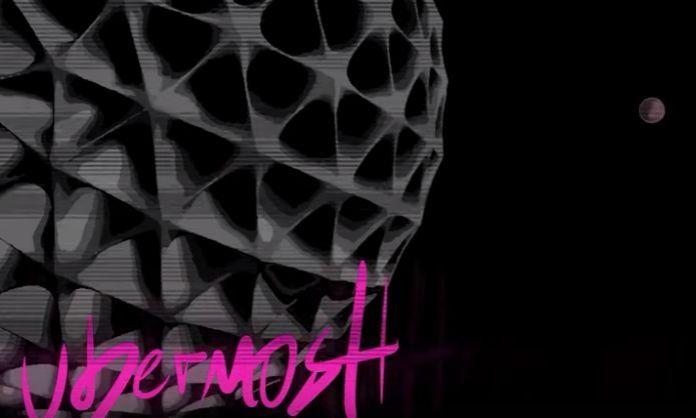 ubermosh-1