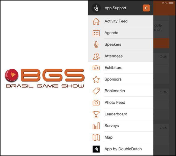 bgs-app