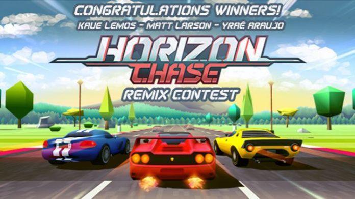 concurso-horizon-chase-1
