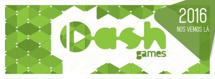 dash-games-4