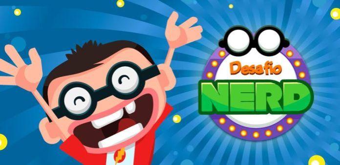 desafio-nerd