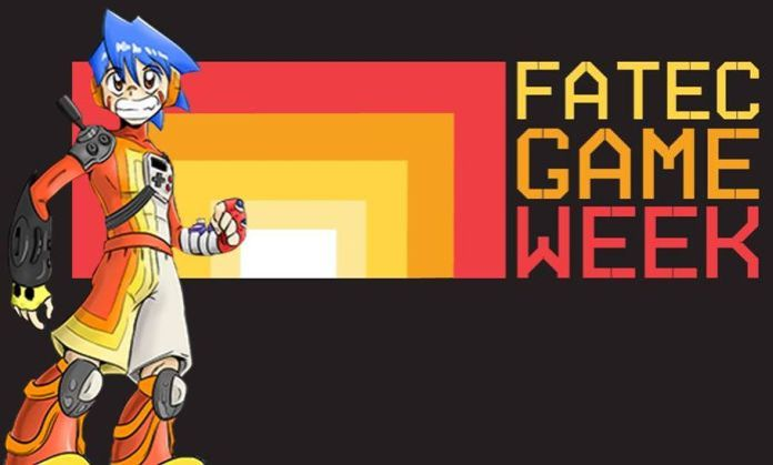 fatec-game-week