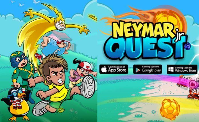 neymar-jr-quest
