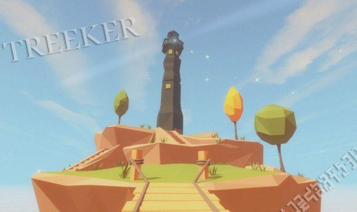 treeker-review-1