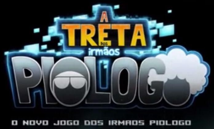 treta-piologo-1