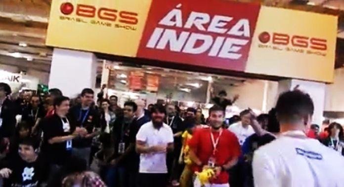 area-indie-bgs