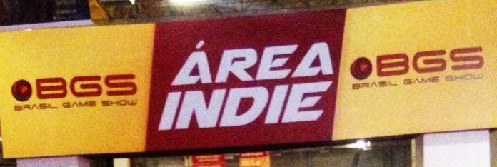 arena-indie-bgs