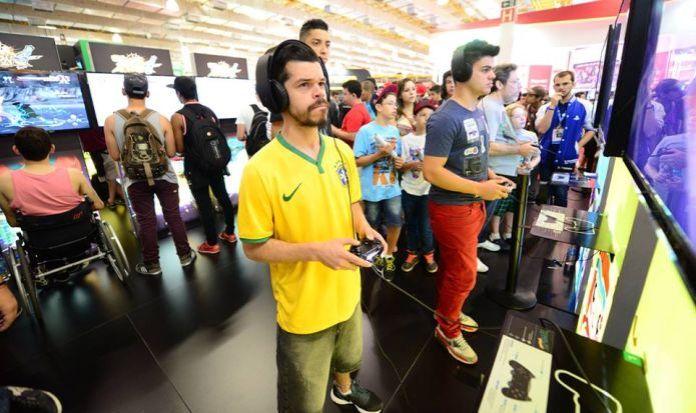 bgs-brasil