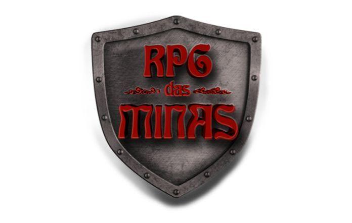 rpg-das-minas-2