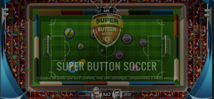 super-button-soccer
