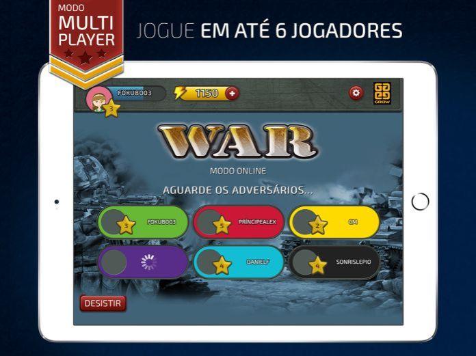 war-grow-1
