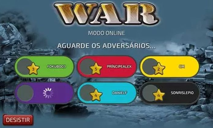 war-grow-4