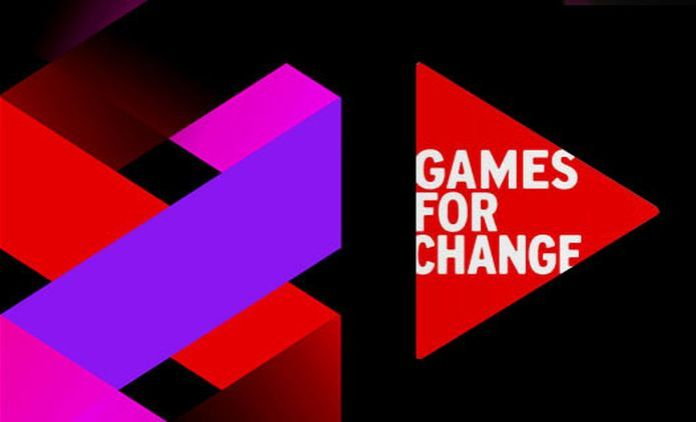 games-for-change-2015