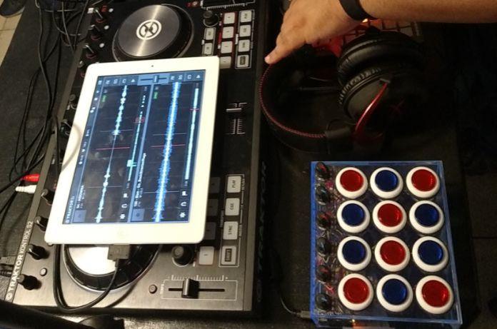 gibi-geek-music-edicao-2-4
