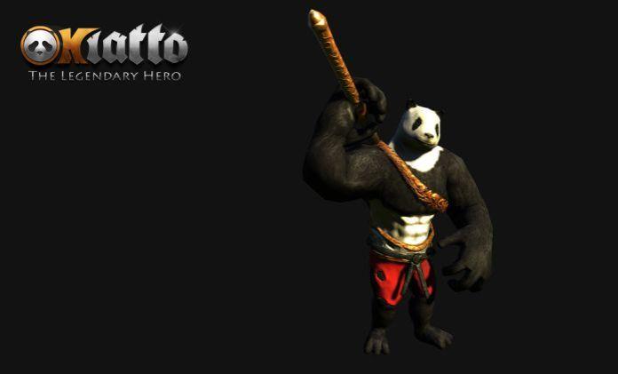 kiatto-1