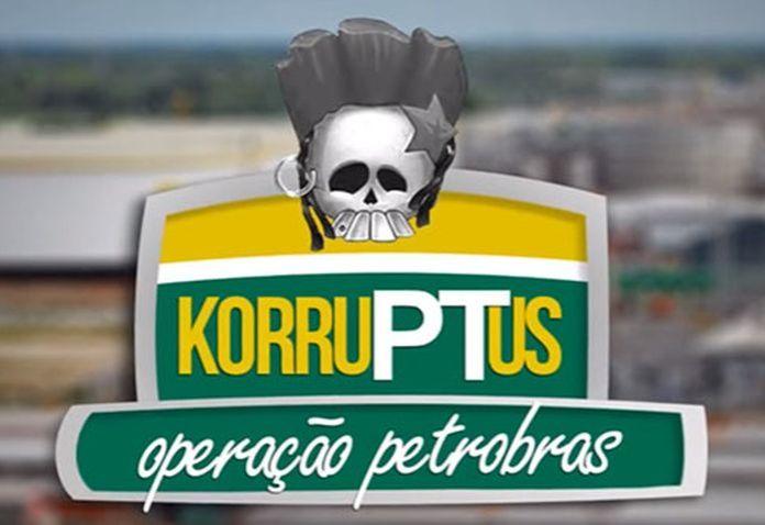korruptus