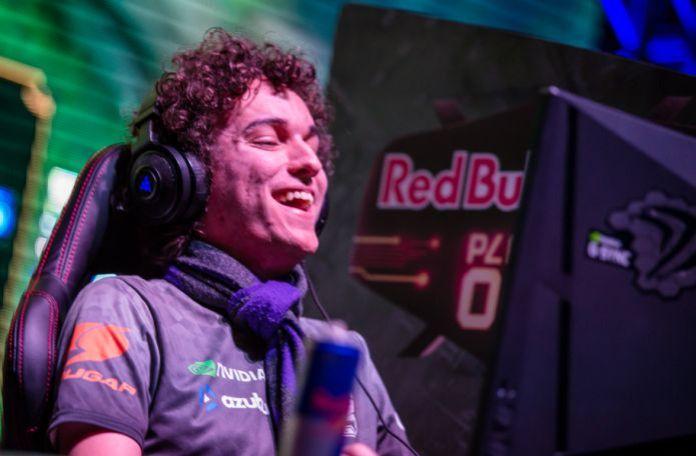 red-bull-geracao-gamer-11