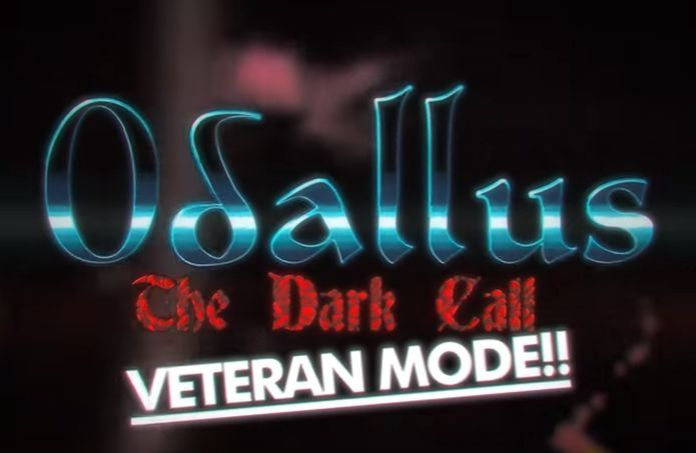 veteran-mode-odallus