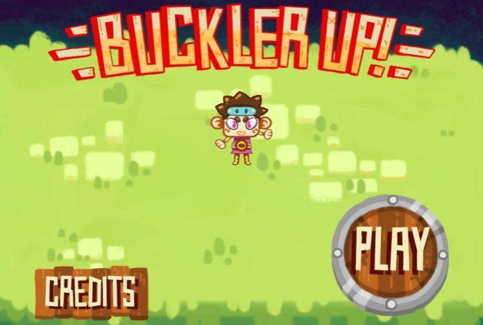 buckler-up