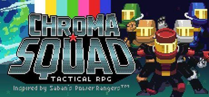 chroma-squad-promo