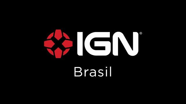 ign-brasil