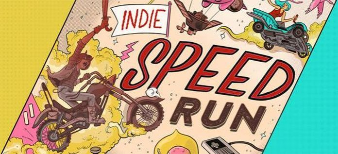 indie-speed-run-2015