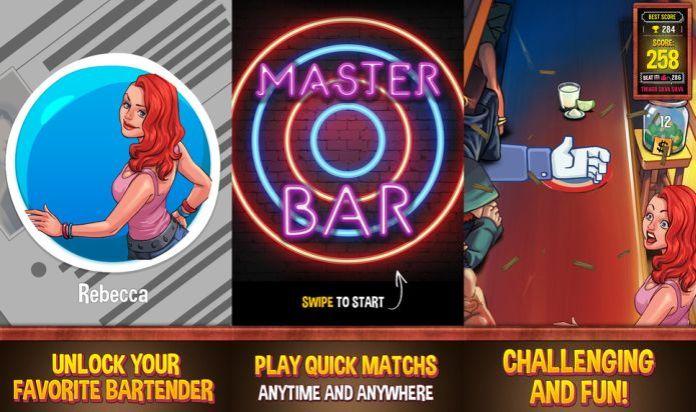 master-bar