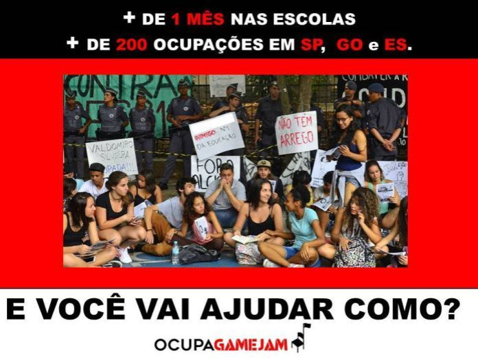ocupa-game-jam-1