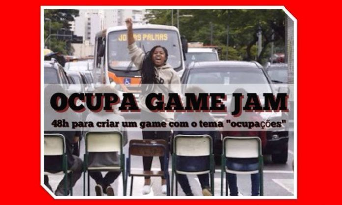 ocupa-game-jam