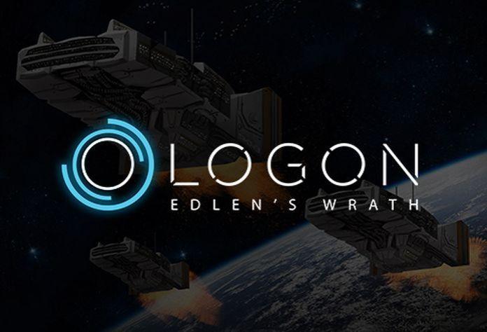 ologon-1