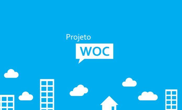 projeto-woc