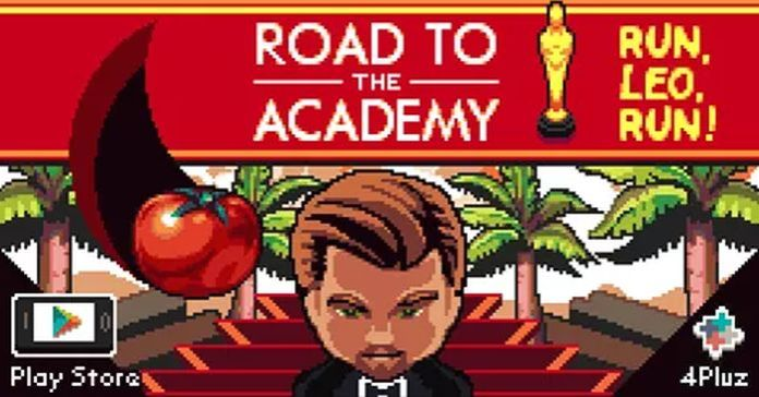 road-to-academy
