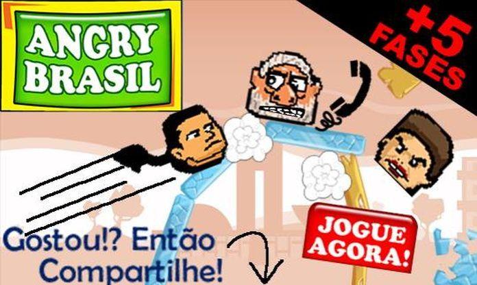 angry-brasil