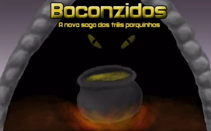 baconzido-1