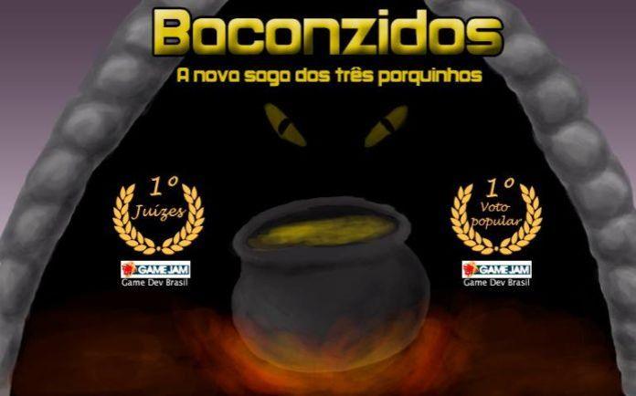 baconzido-3