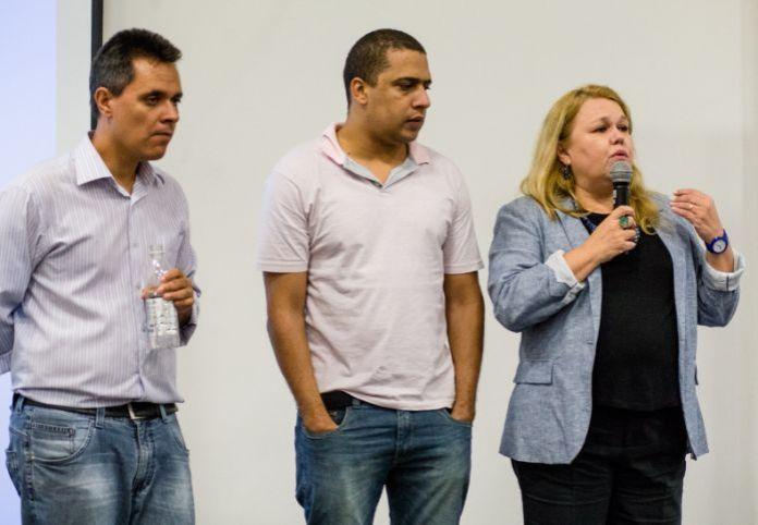 Foto: Cláudio Manculi/Geração Gamer