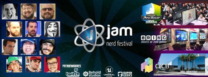 jam-nerd-festival
