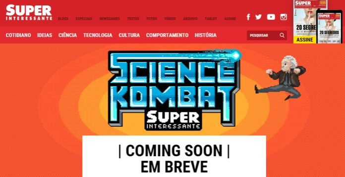 science-kombat-1