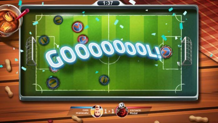 super-button-soccer
